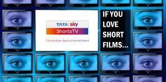 IMAGE-TATA-SKY-SHORTSTV-SHORT-FILMS-PREMIUM-OFFERING-mediabrief