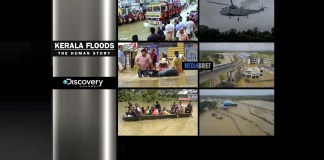 INPOST-image-discovery-channel-kerala-floods-the-human-story-documentary-mediabrief-MAIN