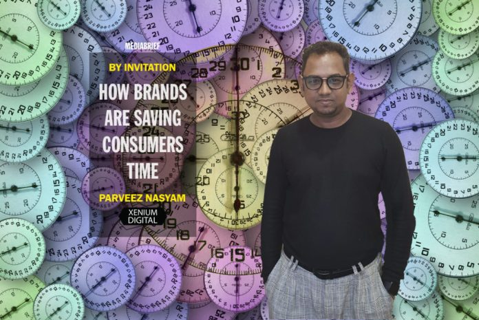image-1-featured-by-invitation-parveez-nasyam-xenium-digital-brands-saving-consumers'-time-mediabrief-1