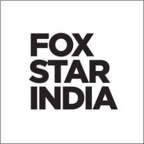 image-Fox-Star-India-Logo-Akshay-Kumar-signs-3-film-deal-with-Fox-Star-Studios-mediabrief