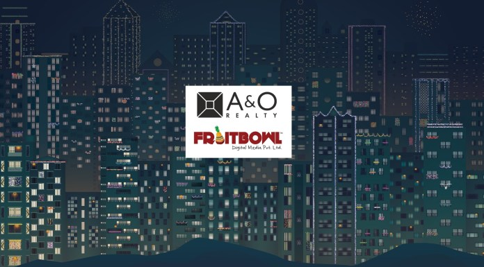 image-Fruitbowl-Digital-wins-A&O-Realty-Mandate-in-pitch