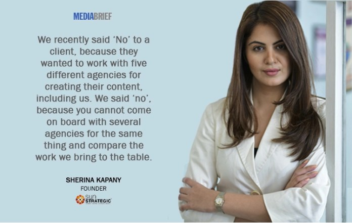 image-Sherina-Kapany-blurb-4--sundirect-interview-mediabrief