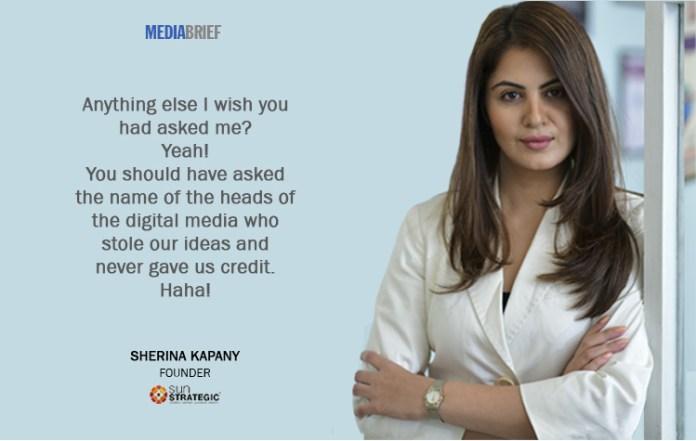 image-Sherina-Kapany-blurb-6--sundirect-interview-mediabrief