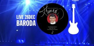 image-fEATURED-Bipin-R-Pandit's-Khumaar-Live-Music-Show-In-Baroda-on-28-Dec-2018-mediabrief-1