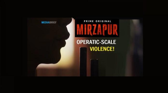image-featured-Mirzapur-Amazon-Prime-Original-Show-mediabrief