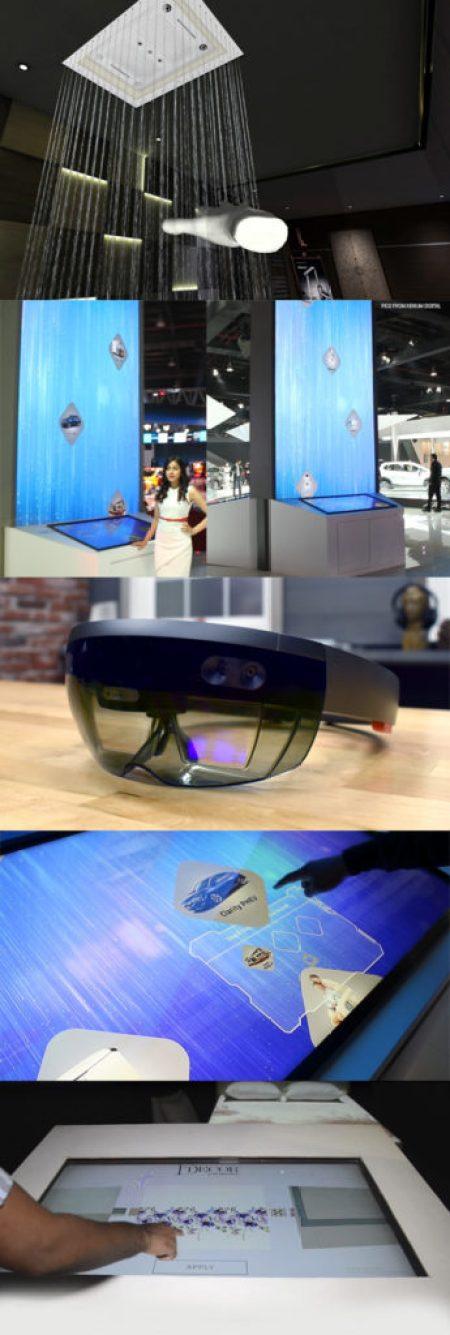 image-in-post--by-invitation-parveez-nasyam-xenium-digital-brands-saving-consumers'-time-mediabrief-1