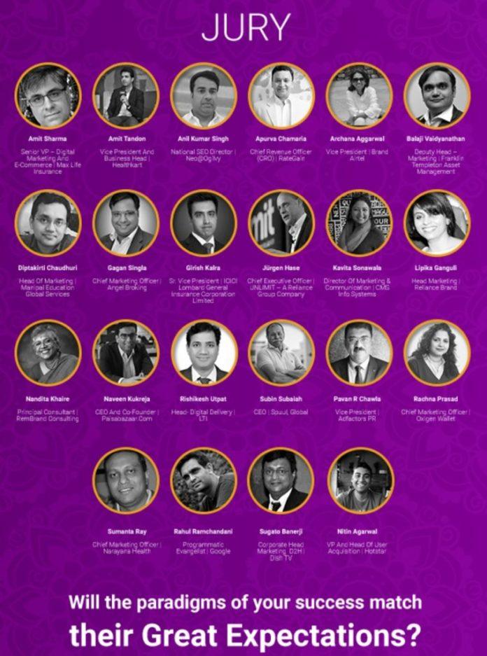 image-jury-of-inkspell-media-drivers-of-digital-2018-awards-mediabrief