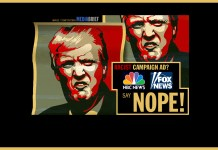 image-nbc-fox-news-pull-racist-Trump-ad