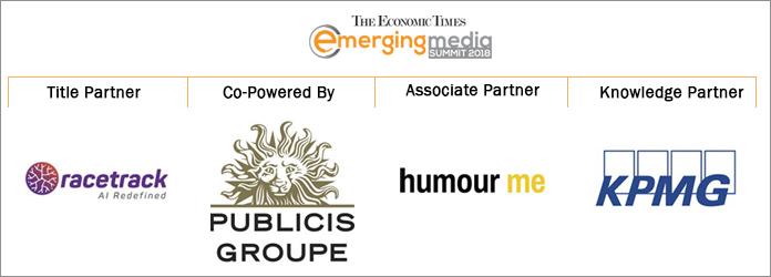 image-partners-of-Economic-Times-emerging-media-summit-2018-mediabrief-1