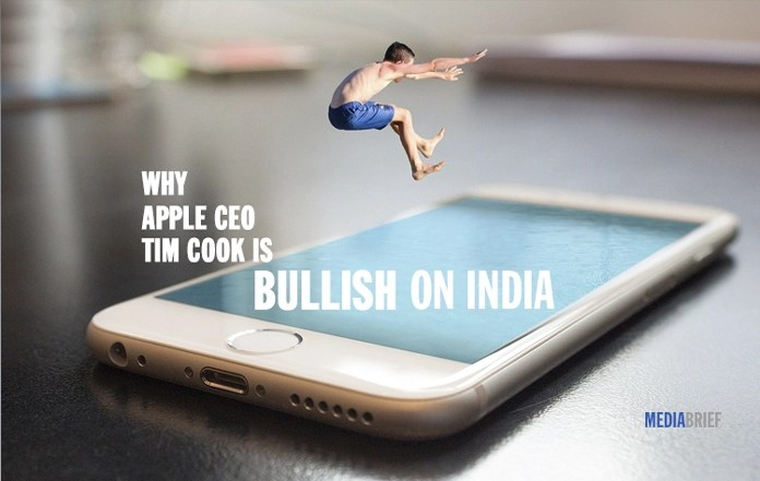 inpost-image-apple-ceo-tim-cook-bullish-ion-Indian-Middle-Class