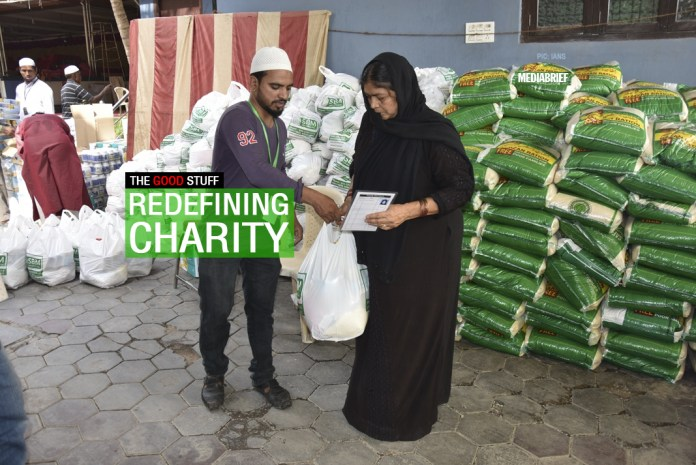 IMAGE-HOW-A-MUSLIM-CHARITY-Safa-Baitul-Maal-IS-REDEFINING-CHARITY-IN-HYDERABAD-MEDIABRIEF