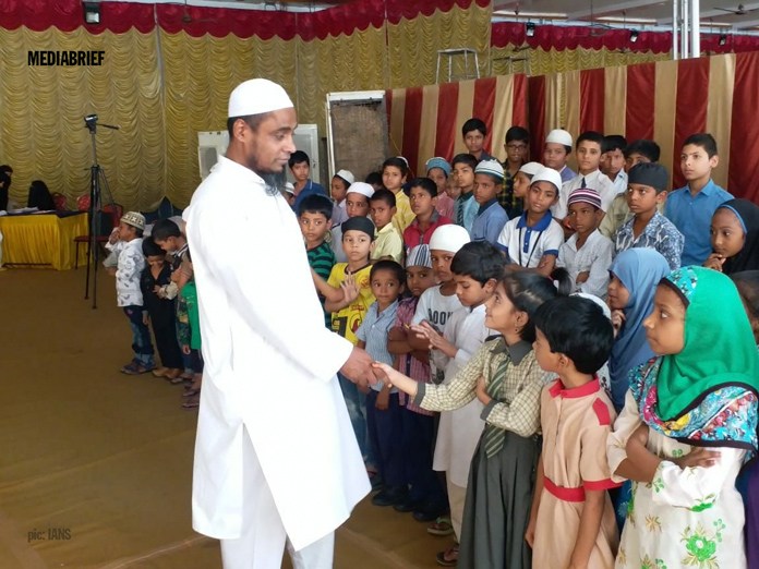 IMAGE-HOW-A-MUSLIM-CHARITY-Safa-Baitul-Maal-IS-REDEFINING-CHARITY-IN-HYDERABAD-MEDIABRIEF4