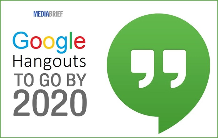 image-google-to-retire-hangouts-by-2020-mediabrief