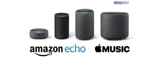 image-apple-music-to-stream-on-alexa-echo-from-17-dec-mediabrief