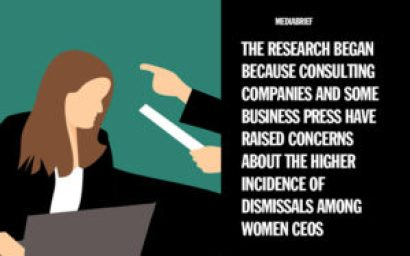 image-blurb-2-discrimination-female-ceos-at-greater-risk-of-dismissal-than-males-says-study-ians-mediabrief