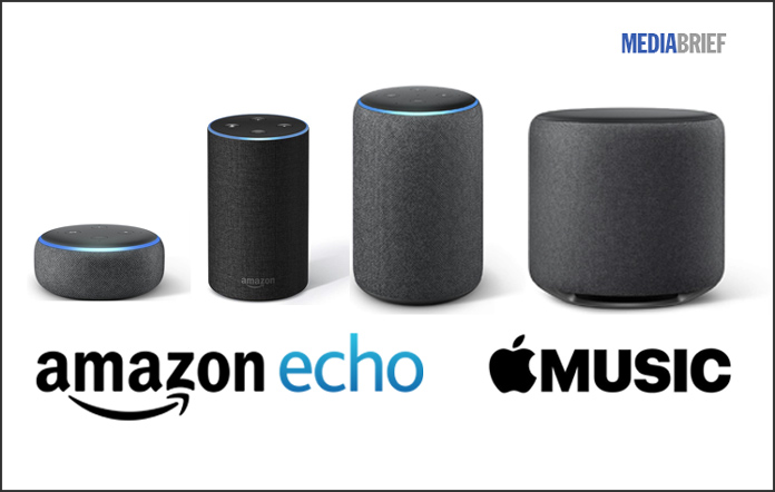 image--apple-music-to-stream-on-alexa-echo-from-17-dec-mediabrief