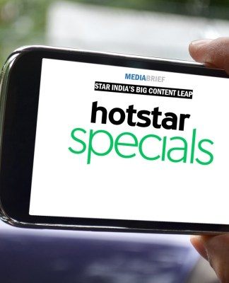 IMAGE-FEATURED-HOTSTAR-SPECIALS-FROM-STAR-INDIA-LAUNCHED-MEDIABRIEF