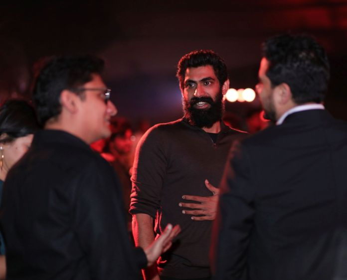 Image-RanaDaggubati-at-the-Hottar-Specials-launch-MediaBrief