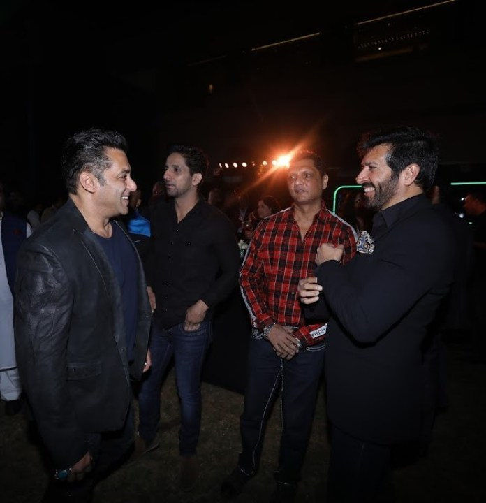 image-Salman-Khan-and-Kabir-Khan-at-the-Hottar-Specials-launch-MediaBrief