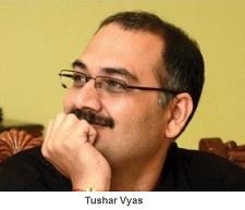 IMAGE-TUSHAR VYAS-GROUPM-FORECASTS-INDIA-ADEX-TO-RISE-BY-14%-PER-GROUPM-TYNY2019-REPORT-MEDIABRIEF-1