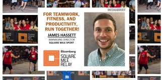 james-hassett-md-square-mile-sport-on-bloomberg-by-invitation-for-mediabrief