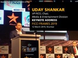 image-uday-shankar-ficci-frames-2019-opening-address