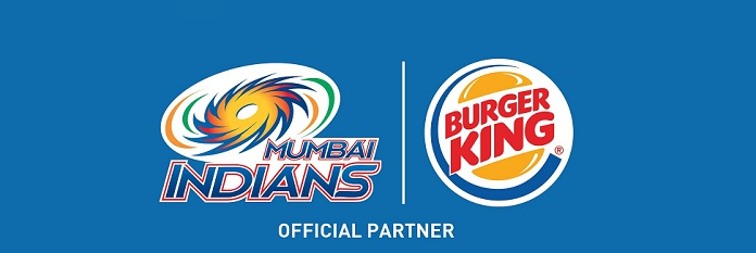 image-Burger-King-Signs-Exclusive-Category-Deal-with-Mumbai-Indians-For-Vivo-IPL-2019- MediaBrief