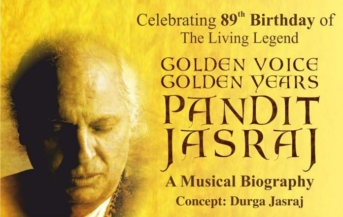 image-in-post-Golden Voice Golden Years - poster