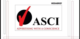 image-ASCI CCC report February 2019-MediaBrief