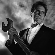 image-Dave Trott-Jury Member- Star-Reimagine-Awards-announced-for-2019-mediabrief
