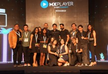 image - Design Specialist Agency of the year_COG Digital + Design GoaFest 2019 ABBYs Winners-MediaBrief