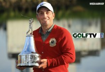 image-Francesco-Molinari-Signs-up-with-Golf TV-mediabrief