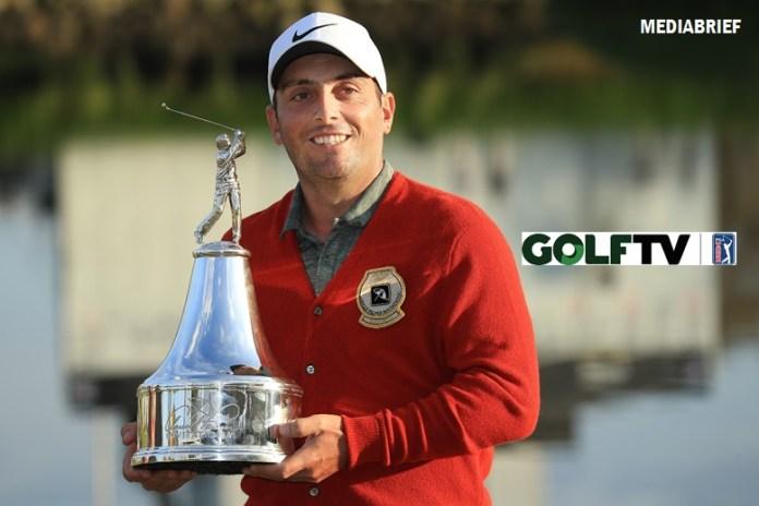 image-Francesco-Molinari-Signs-up-with-Golf TV-mediabrief