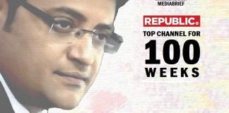 image-RepulicTV-is-top-English-News Channel-100 weeks-running-MediaBrief