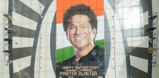 image-Sachin-Mosaic-by-Seawoods-Grand-Central-Mall-Mediabrief