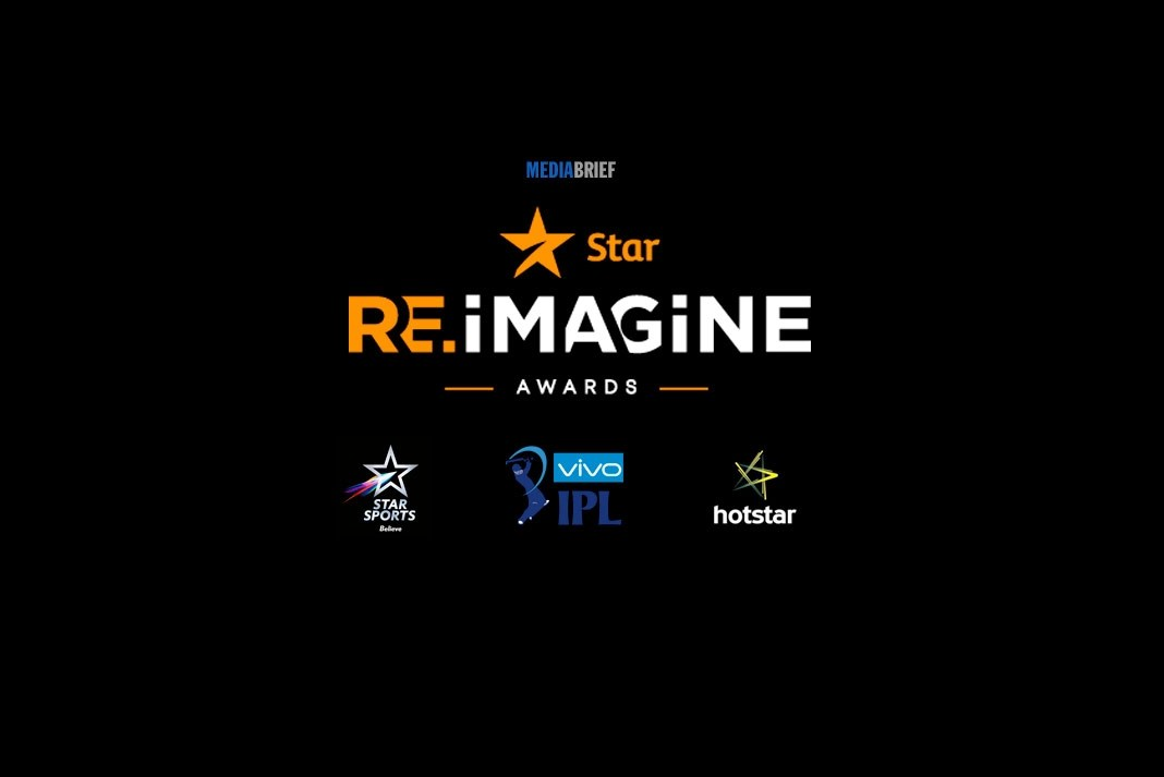 In year 2, Star Re.Imagine Awards add Integrated Campaign category