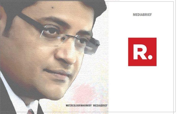 image-arnab-goswami-to-buy-back-republic-tv-shares-from-asianet-mediabrief