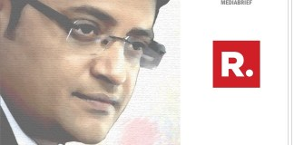 image-arnab-goswami-to-buy-back-republic-tv-shares-from-asianet-mediabrief