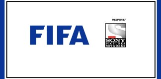 IMAGE-SPNI-BAGGS-4-fifa-TOURNAMENTS-RIGHTS-FOR-INDIA-2019-MEDIABRIEF