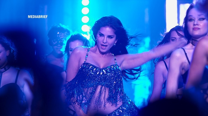 IMAGE-inpost-mOSTLY-sUNNY-DOCUMENTARY-aBOUT-sUNNY-lEONE-ON-dISCOVERY-CHANNELS-ON-24-mAY-mEDIABRIEF