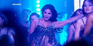 IMAGE-mOSTLY-sUNNY-DOCUMENTARY-aBOUT-sUNNY-lEONE-ON-dISCOVERY-CHANNELS-ON-24-mAY-mEDIABRIEF