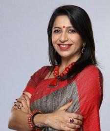 Image-Megha-Tata-Discovery-Plus-gets-250mn-plus-views-on-Dailyhunt-App-in-just-7-weeks-of-launch-Mediabrief-1