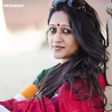 Image-Nisha Narayanan-COO-RED FM -- serve up passion support of Cricket with the Bharat Army - Cricket World Cup 2019 -2 -mediabrief