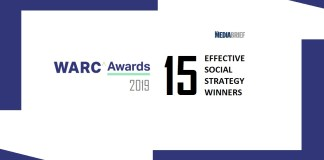 image-15-campaigns-win-WARC-Awards-2019-Scial-Strategy-mediabrief