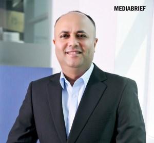 image-Ajay Mehta - Founder & Managing Director - INTERACTIVE-1