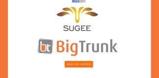 image-BIGTRUNK-gets-SUGEE-digital-mandate-MediaBrief