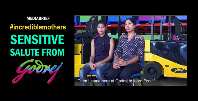 image-INPOST-gODREJ-sENSITIVE-sALUTE-tO-mOTHERS-oN-mOTHERS dAY-mEDIABRIEF