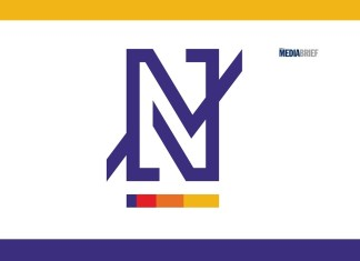 image-NIFTY Indices-LOGO-New-brand-identity-Vikram Limaye- MD & CEO-NSE-mediabrief