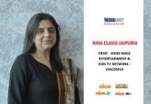 image-Nina-Elavia-Jaipuria-INTERVIEW-On-MediaBrief-FEATURED