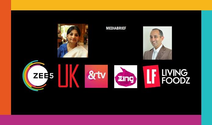 image-&TV-Zing-Liquid-Foodz-digital-only-channels-in-UK-through-ZEE5-Mediabrief-inpost-1